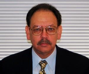 Dr. Mel's Pic